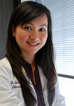 Dr-Linh-Quach